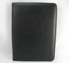 Genuine Kobo Pebbled BookStyle Leather Case for KOBO TOUCH