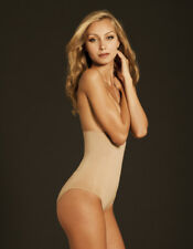 Body Wrap Lites Nude Chic High Waist Panty 47860