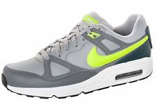 Nike Air Max Span Mens Trainers Size 8, 8.5, 9, 9.5, 10, 11 New RRP £100.00