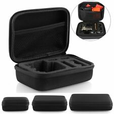Carry Travel Storage Shockproof Protective Bag Case For GoPro Hero 5 4S 4 3+