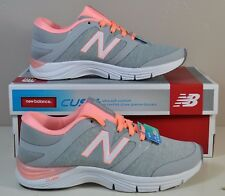 NWT WOMENS NEW BALANCE WX711H02 CUSH TRAINING RUNNING SNEAKERS SHOES SZ 6-10
