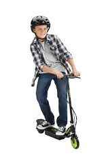 Razor Electric Scooter Skater Motorized Electric Scooters Scoot Power Core 90