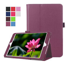 Folio Flip Stand Case PU Leather Book Cover For Apple iPad Air 1st Generation