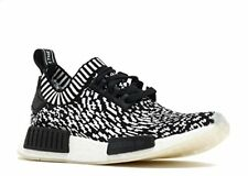 adidas Mens NMD_R1 PRIMEKNIT - Choose SZ/Color