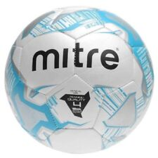 Mitre Football Football Ball Football Matchball Game Ball Sports Lite Size 4 5