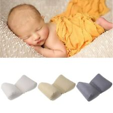 Newborn Butterfly Poser Pillow Photography Posing Backdrop Photo Studio Prop Set