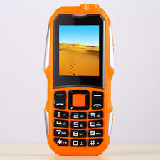 "H-mobile L99 Dual SIM Card 1.7 "" Cell Phone GSM FM Radio Torch mobile phone"