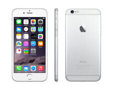 Apple iPhone 6 Plus - (Factory Unlocked) or (T-Mobile) or (AT&T) 16GB 64GB 128GB