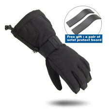 Winter Snow Sports Gloves Professional Skiing Snowboard Warm Waterproof Glove