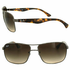 Sunglasses RayBan 3516 ¡Choose  size and colour