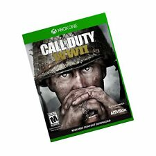 Call of Duty WWII: Boots On the Ground - Windows/ PlayStation 4/ xBox One [Nov3]
