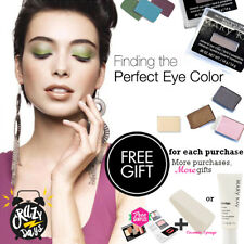 Mary Kay Mineral Eye Color -CHOOSE Your favorite Color +Free Gift 1 Sponge