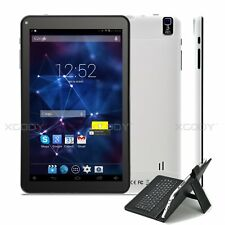 """XGODY 9"""" Android 4.4 Tablet Quad Core 16GB Dual Camera WIFI 1.33GHz Bluetooth US"""
