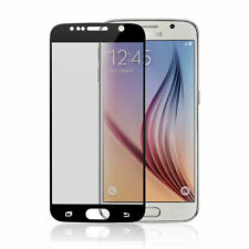 Premium Screen Protector Tempered Glass For Samsung Galaxy S6 S5 Note5 A6 A82018
