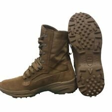 Garmont Tactical Series T8 NFS 670 Coyote/Multi sizes -