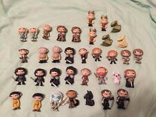Lot Funko Mystery Mini Game of Thrones Series 1 2 3  Figure You Choose