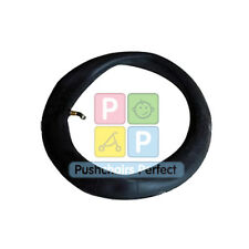 Pushchair, pram, buggy inner tubes 12.5 inch with Slime puncture protection