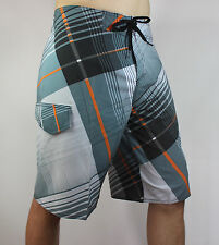 mens QUICK DRY boardshorts clothing surf board shorts truck sz 30 32 34 36 38