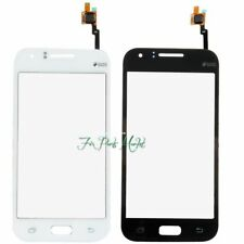 Front Glass Screen Touch Panel Digitizer For Samsung Galaxy J1 4G SM-J100