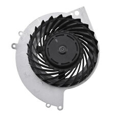 Internal Cooling Fan Replacement Part CPU Cooler for Sony PS4 1000 1100 PS3 JS