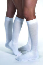 Jobst Activewear 15-20 mmHg Knee High Moderate Compression Socks