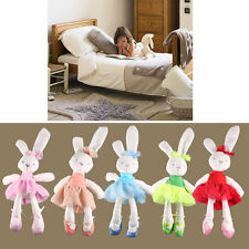 Large Super Stuffed Plush Toy Doll Rabbit Stuffed Baby Toy Birthday Gifts FK
