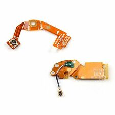 Wifi Signal Antenna Flex Cable Ribbon Repair For iPod Touch 4 4th 5 5th Gen