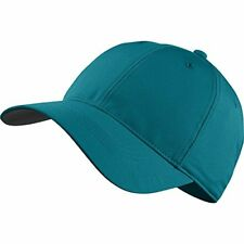 Nike Golf Tech Adjustable Blank Custom Hat Cap - Personalize With Your Own Team
