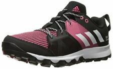 adidas outdoor Women's Kanadia 8 TR Trail Running Shoe