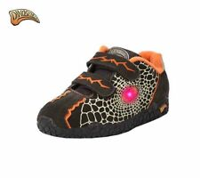 Dinosoles 2017 New Children Sneakers Luminous Kids Casual Shoes Boys
