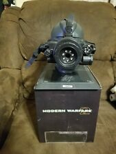 Night Vision Goggles MW2 Infrared Technology Call of Duty Modern Warfare 2