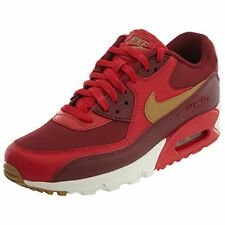 Nike Air Max 90 Essential Mens Style : 537384-607 Size : 7.5 M US