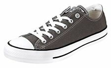 Converse Chuck Taylor All Star Core Ox, Charcoal