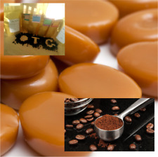 ButterScotch Flavoured Coffee Beans 100% Arabica Freshly Roasted to order