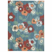 Nourison Waverly Sun and Shade SND27 Indoor / Outdoor Area Rug