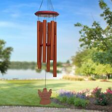 Chimes of Your Life - Mother - Angel - Memorial Wind Chime