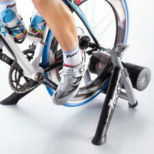 """TACX RECONDITIONED """"CAT A"""" BUSHIDO SMART TRAINER SRP £674.99"""
