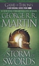 A Storm of Swords (A Song of Ice and Fire