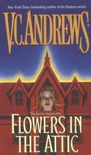 Flowers In The Attic (Dollanger Saga)