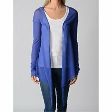 Fred Perry Womens Cardigan 31420019 0265, Blue
