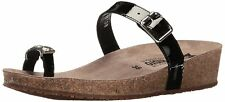 Mephisto Women's Ilaria Slide Sandal - Choose SZ/Color