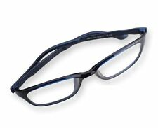 Top Quality Plastic Reading Glasses Anti Blue Rays Eyeglasses for Reading Double