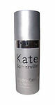 Kate Somerville HydraKate Lift Face Serum Full Size 1 oz New In Box Authentic