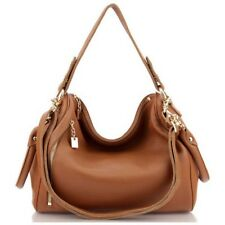 designer bag Women bags leather HandBag purse Shoulder tote Messenger hobo lady