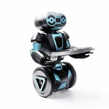 Smart Robot Self Balancing Intelligent Humanoid Robotic Remote Control Robot RC