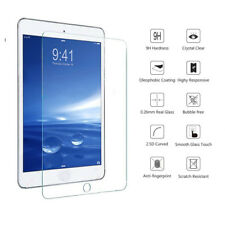 9H Hardness Tempered Glass Film Screen Protector For Samsung Galaxy Tab