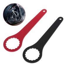 Bicycle Wrench Bottom Bracket Repair Remove Install Tools MTB BIke Parts Remover