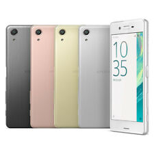 "Original Sony Xperia X Performance F8131 - 32GB (Unlocked) 5"" Smartphone  23MP"