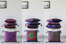 Decorative Throw Pillow Cover / Cushion Cover Tapestry Pillow Throw Home Decor