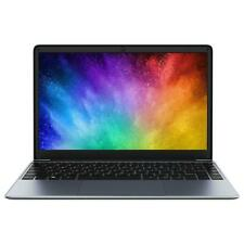 CHUWI HeroBook 14.1''Intel Quad Core Notebook With Full Layout Keyboard